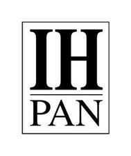 http://www.ihpan.edu.pl/